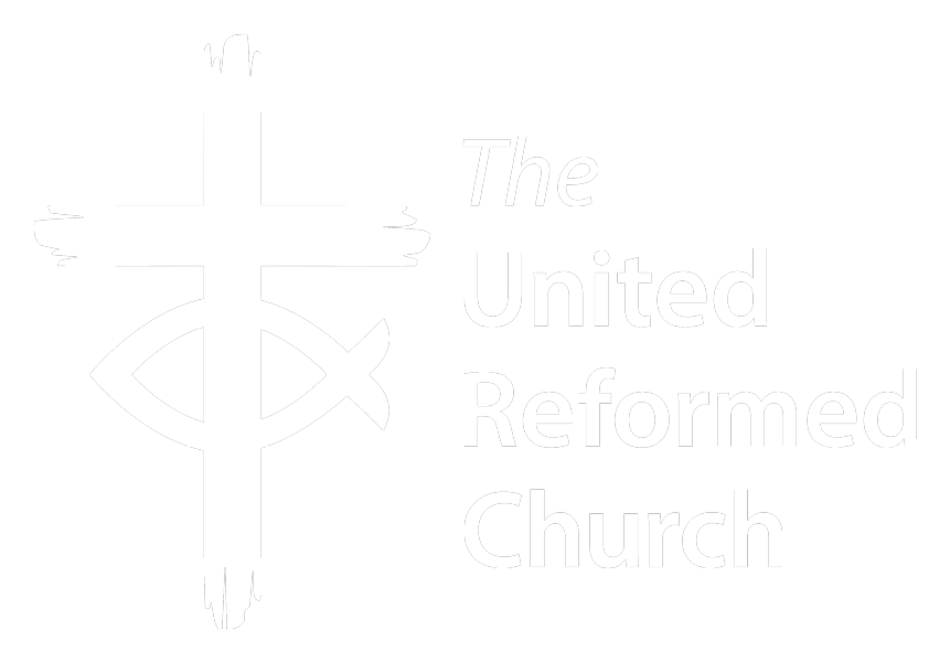Tolworth United Reformed Church